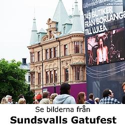 galleristart_gatufesten