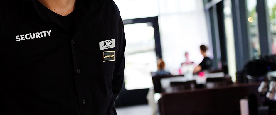Jcs Slider 3